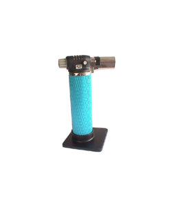 Butane Gas Torch - G0014