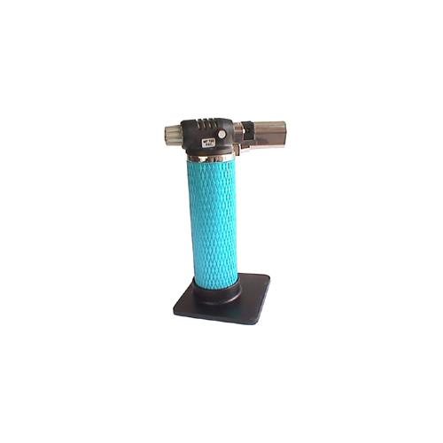 Butane Gas Torch - G0014