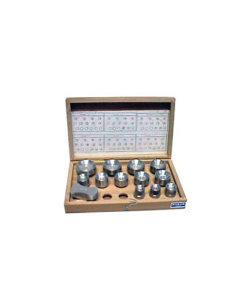 Watchmakers Supplies