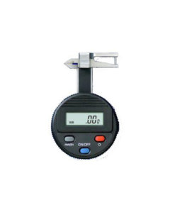 Diamond Gem Gauge Digital - G0034