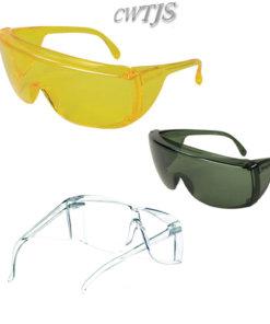 Eye Sight Saver - G0041