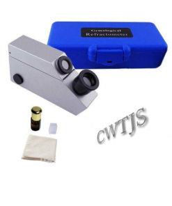 Diamond Gem Refractometer- G0042