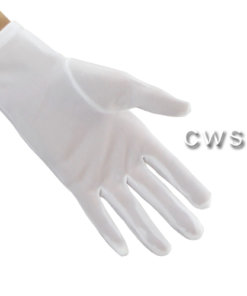 Diamond Gloves - G0049