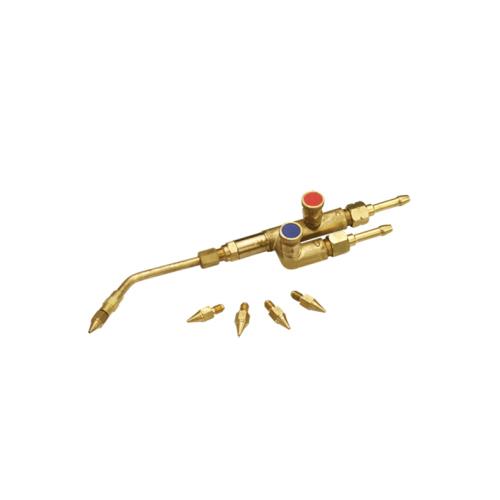 Brass Soldering  Torch – G0092