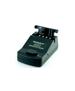 Presidium Reflectivity Meter -G0095