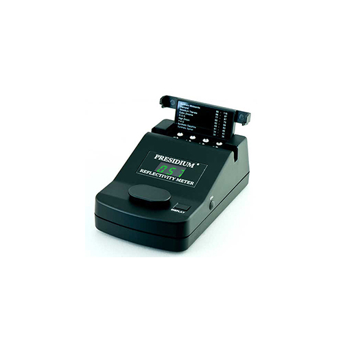 Diamond Folding Dichroscope G0095