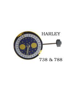 HARLEY-738-788