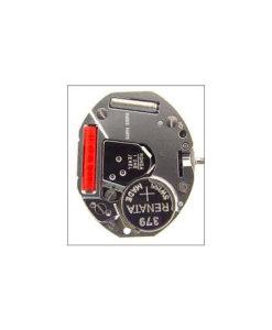 Watch Movements Quartz & Mechanical Swiss
