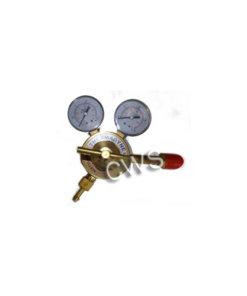 Oxygen Regulator HP - IW10214