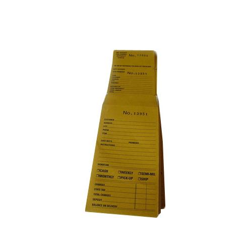 3 Way Job Card Repair Management