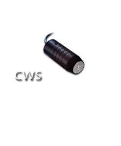 LMW-ES