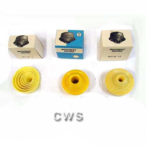 Case Holder Plastic - M0045