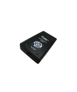 Circuit Analyser - M0048