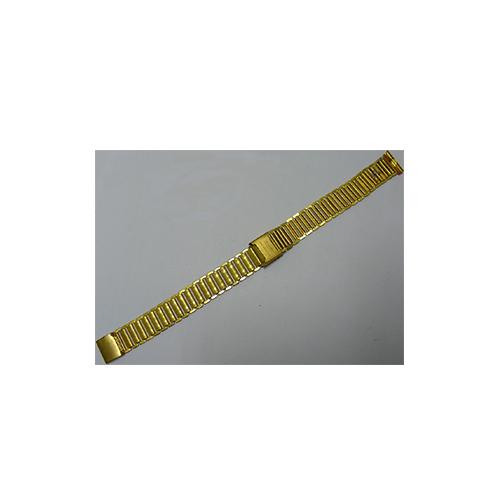 Metal Straps - MGPA3