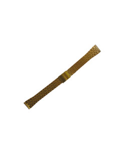 Metal Straps - MGPA5