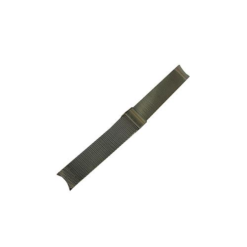 Metal Straps - MSA2