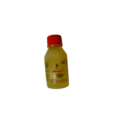 Degreaser Solution - Mercury-Brand-Solution