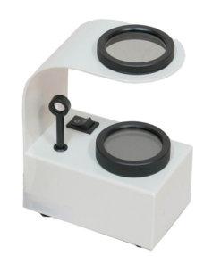 Diamond Polariscope - P0084