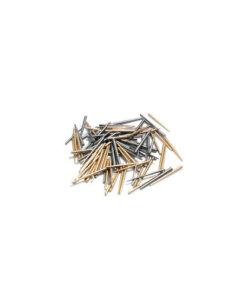 Taper Pins - P0085