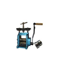 Rolling Mill 120mm - R0074