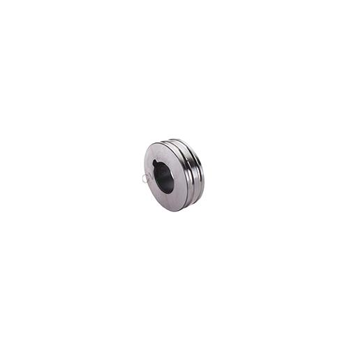 Side Roll Cavallin R0102-B