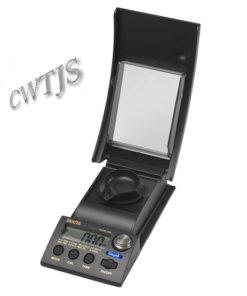 Carat Scale 100ct Tanita - S0090