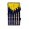 Screwdriver Set - S0133