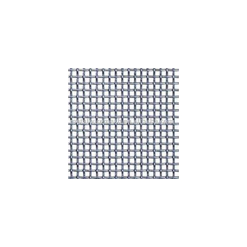 Spare Mesh for S0157 - S0157-SP