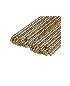 Silver Solder Rods - S0161