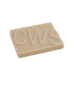 Honeycomb Board - S0215