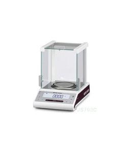 Mettler Carat Scales 700ct X 0.001g