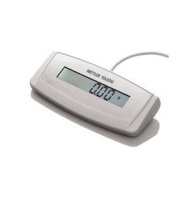 Mettler Auxillary Device - S0227