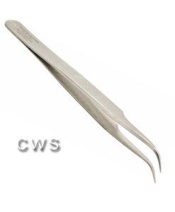 TW0088