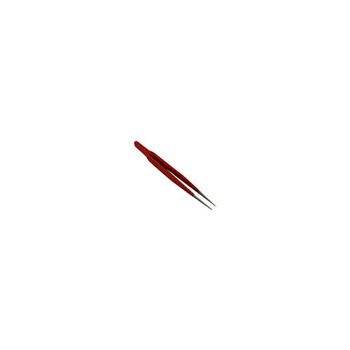 CWS Range Epoxy Red - TW0164 St