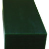 Green Wax Blocks – W0022G W0028G