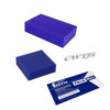 Blue Wax Blocks - W0022B W0028B