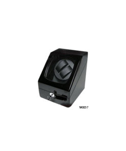 Collectors Case Automatic Watch Winder - W0037