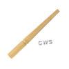 Wax Sizer Carving Stick - W0041