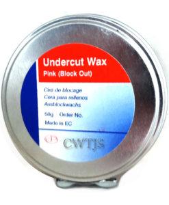 Repair Wax - W0046