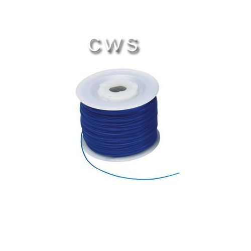 Wax Wire Spools - W0050