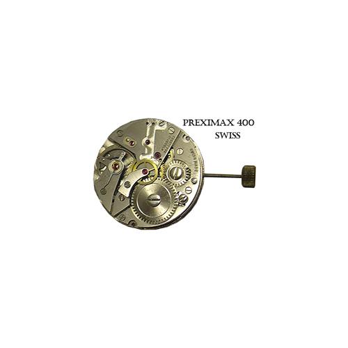 WM-Preximax-400
