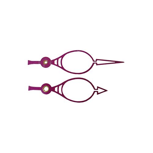 YTH-43-Purple