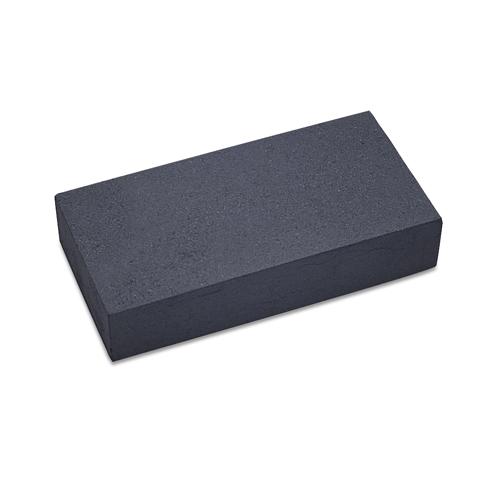 Charcoal Blocks - C0006