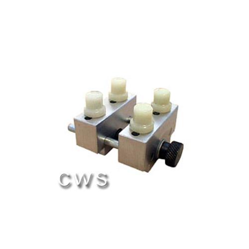 c0055-a