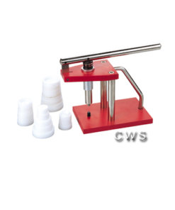 Case Glass Press - C0098