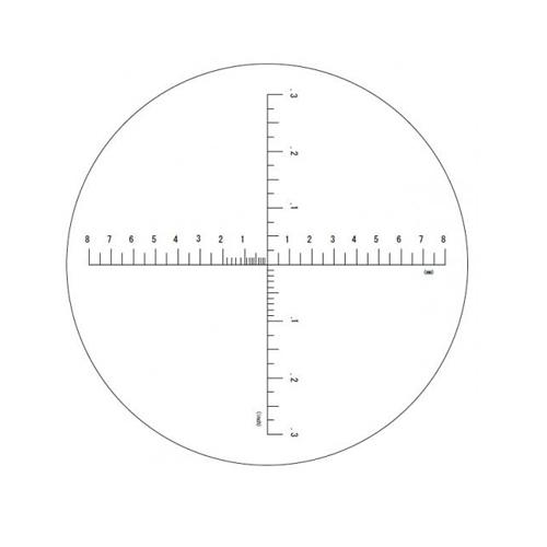 Magnifier Loupe - M0197