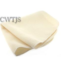Diamond Cloth 25x24cm - P0069
