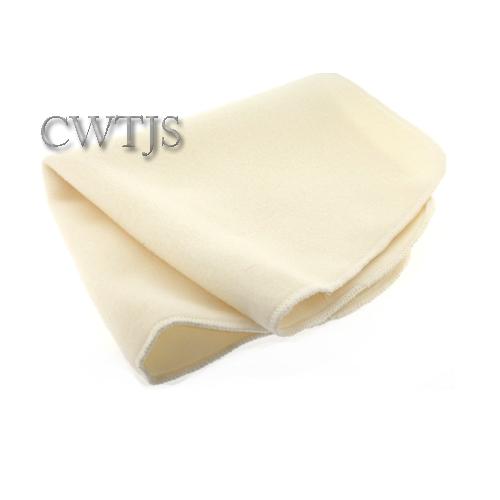 Diamond Cloth 25x24cm