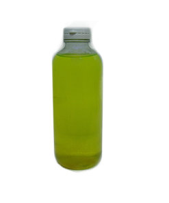 Flux Bottle 500ml - S0126