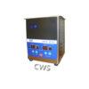 Ultrasonic Cleaner - U0005